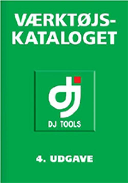 DJ Værktøj