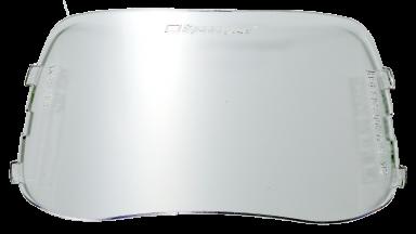 Beskyttelsesglas Speedglas 100V/S 10 stk