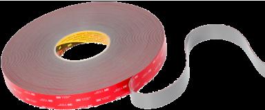 Tape VHB db.klæb GPH-110GF 25mm×33m