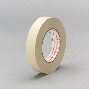 TAPE AFDÆKNING 2214 48MM x 50 M