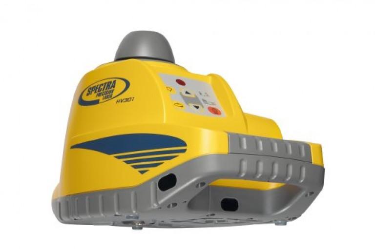 ROTATIONSLASER SPECTRA HV301 M/MODT