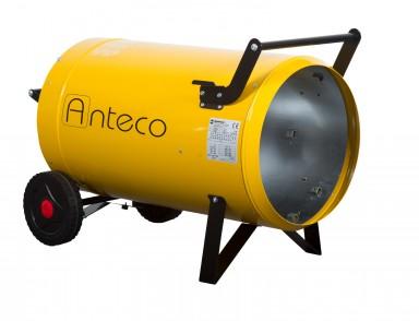 GASKANON ANTECO FOR AUTOMATIK 42,41 -