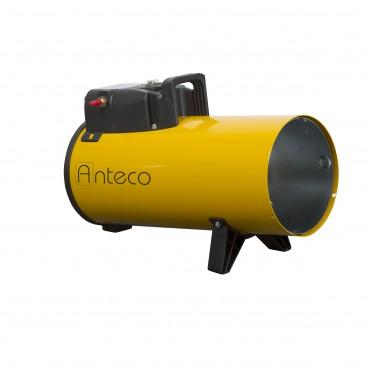 GASKANON ANTECO MANUEL 10,26 - 16,57 KW