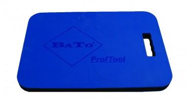 KNÆPUDE BATO EVA 475X320X35 MM
