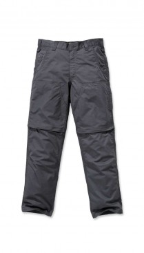 Bukser Force Extremes Conv. Carhartt