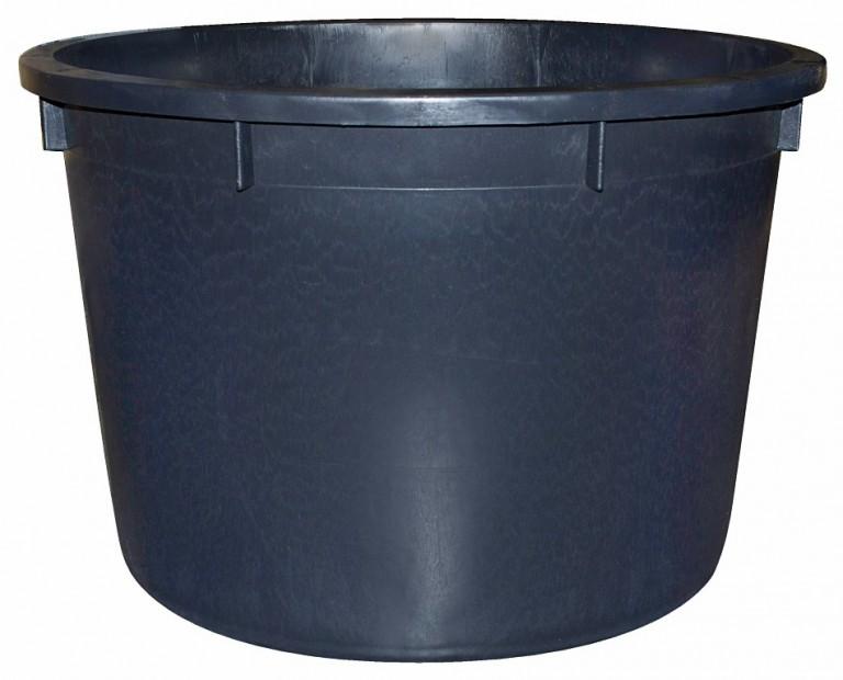 Balje sort 220 liter
