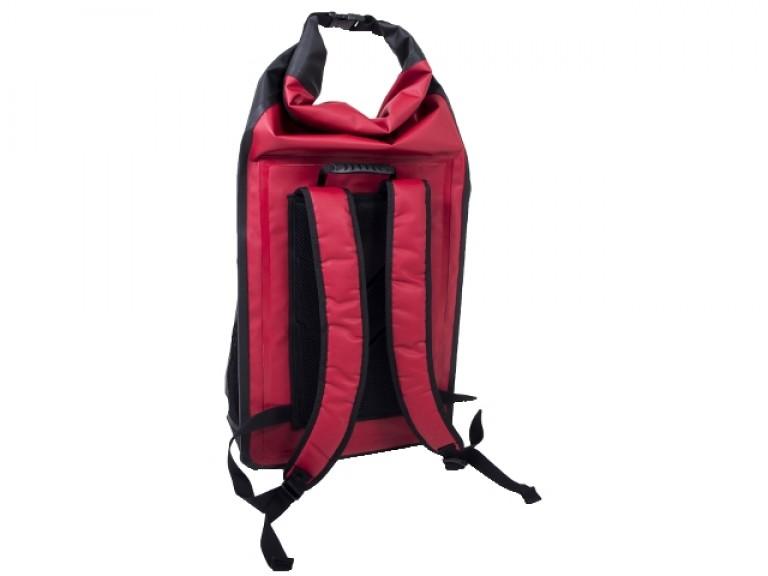 Cresto Drybag taske 9448