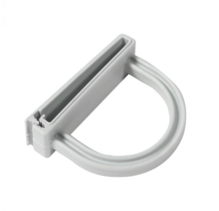 Cresto D-ring (Parkeringsplads) - 9903