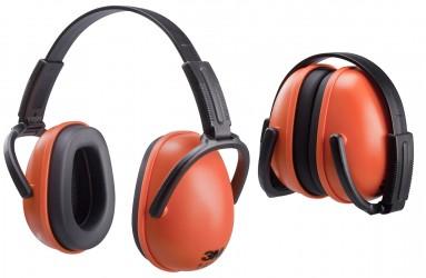 Høreværn foldbart 3M 1436