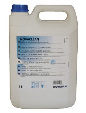 Novaclean Novadan 5 liter