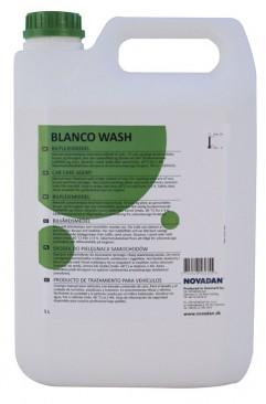 AUTOSHAMPOO BLANCO WASH PERFECT 5 L