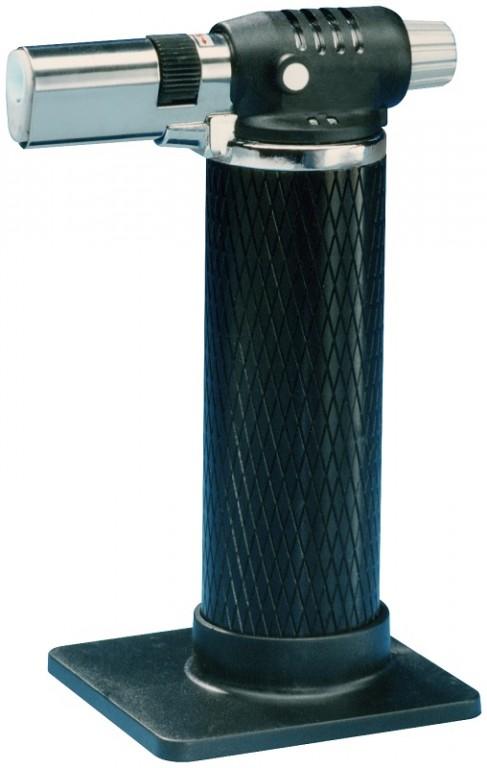 BLÆSELAMPE GAS MINI CFH M50