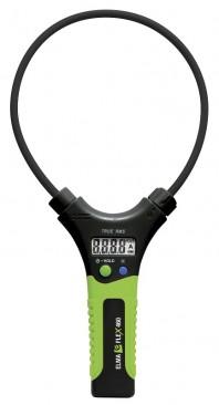 Amperemeter 460 Elmaflex