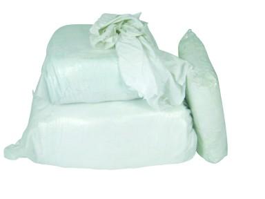 Klude hvide allround 25 kg (43)