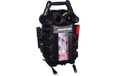 Booster Danbrit P7-24V 4400 PEAK AMP
