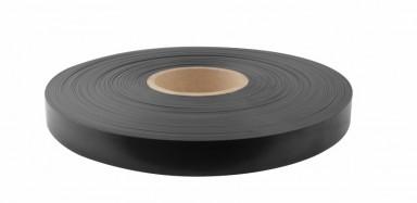 Magnetbånd 25,4x1,5mm x 30m std.