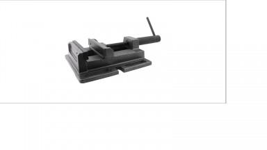 MASKINSKRUESTIK 150x30x125 mm MVQ 150