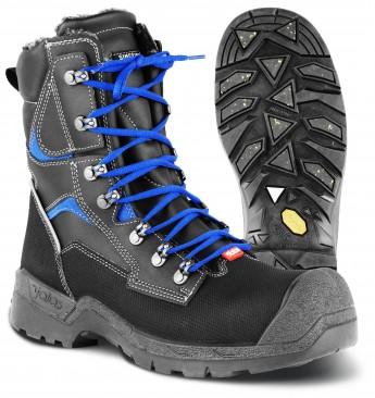 e14329c1f9b Sikkerhedsstøvler - Køb sikkerhedsstøvler fra Dunlop, Green Comfort