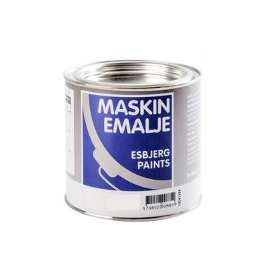 MASKINEMALJE CASE IH CREME 77096 0,75L