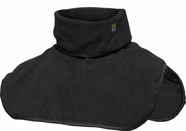 HALSEDISSE WORKZONE FLEECE SORT ONESIZE