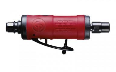 LIGESLIBER CP9105Q-B