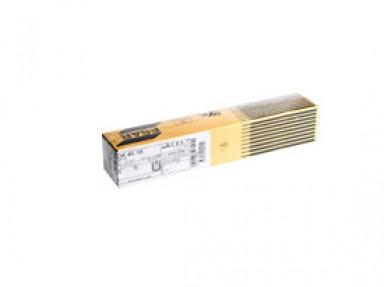 ELEKTRODE ESAB 5305 3,2X450 BASISK