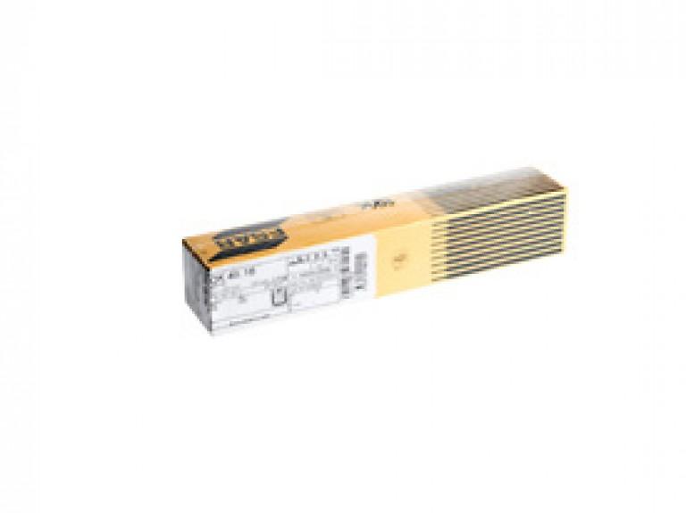 ELEKTRODE ESAB 4616 3,2X350 5 kg