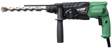 Borehammer Hitachi 730W DH 24PG