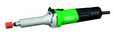 Ligesliber Hitachi 760W 7000-29000 omd/m...