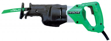 Bajonetsav Hitachi CR13V2 1010W