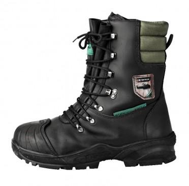 Støvle Hitachi til motorsav 39-48