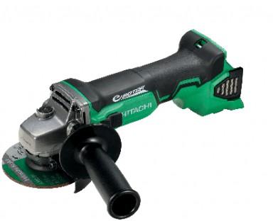 Vinkelsliber G 18DBVL 18V tool only