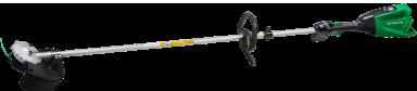 Græstrimmer 36V CG36DL(L) tool only