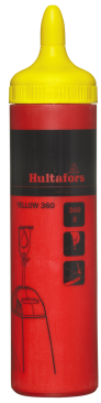 Kridt gul 360 gr Hultafors