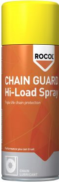 CHAIN GUARD HI LOAD 300ML