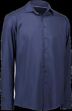 Skjorte herre 0262 - Flere farver