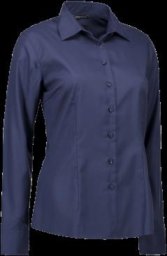 Skjorte dame 0264