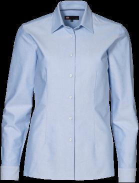 Skjorte dame 0271