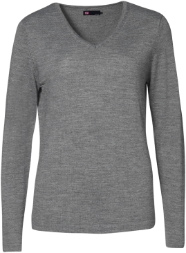 Pullover dame 0641