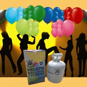Fantastisk Gasflasker og gasdåser - Køb gasdåse, gaskedel fra Weber, Campingaz UJ01