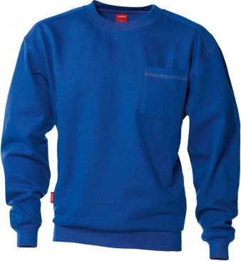 Sweatshirt 7394 Kansas