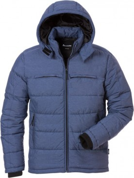 7f196bf7 Vinter jakke 4018 S - 3XL