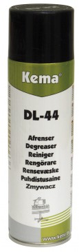 AFRENSER KEMA SPRAY DL-44