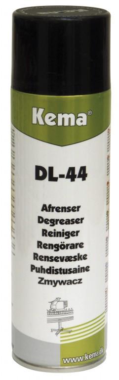 Afrenser Kema sray DL-44 400 ml