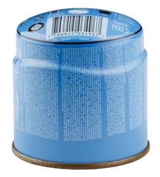 Groovy Gasflasker og gasdåser - Køb gasdåse, gaskedel fra Weber, Campingaz PP09