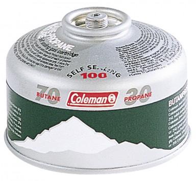 GASDÅSE COL 100 G