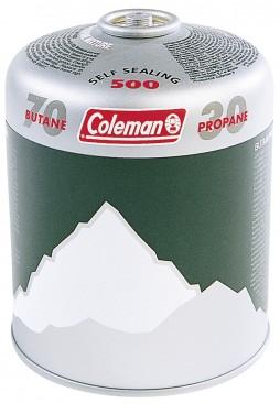 GASDÅSE COL 500 G