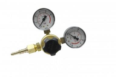 REDUKTIONSVENTIL 601-30LM-CO2  15 L