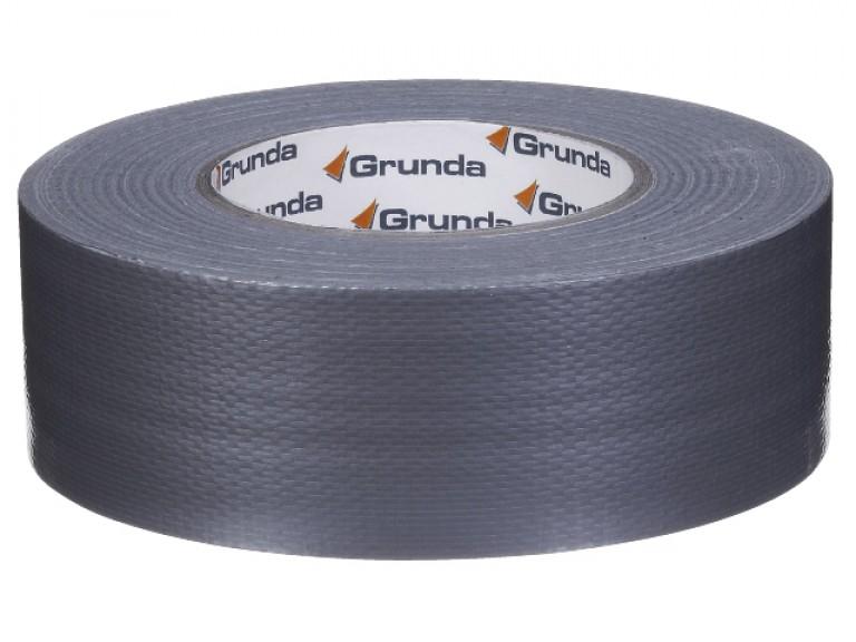 GAFFATAPE GRUNDA 50MM X 50M