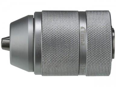 Borepatron Luna P13 1/2X20